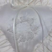 bridal heart 4