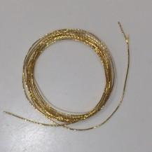 gold japan thread