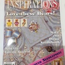 inspirations 26