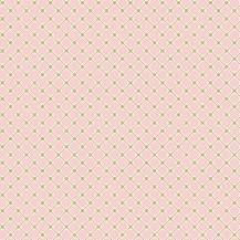 CF2805-1-Garden-Lattice