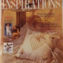 inspirations 16