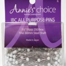 AnniesIBCPins-215002-300