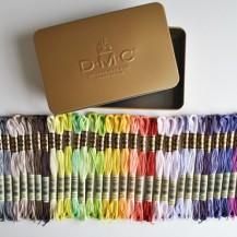 new-DMC-thread-colours-and-tin