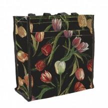 T312-Black-Tulip