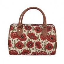 Poppy Travel Bag