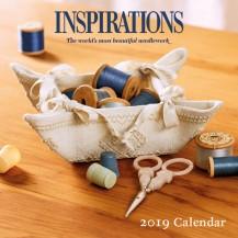 2019-Calendar-cover-700px