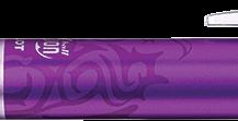Frixion-Clicker-Violet