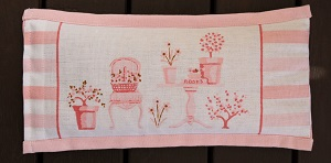 p-763-RR-Provence-Rose-Heat-Pillow