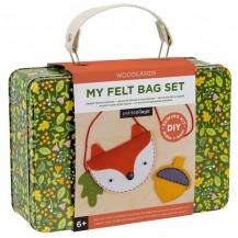 418291-Petit-Collage-DIY-Design-Kit-Woodland-Fox-Felt-Bag