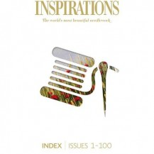 Index-1-100-Cover-Hi