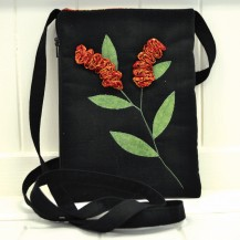 Walker Bag - Callistemon 1500