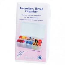 hemline-embroidery-thread-organiser-small-lg