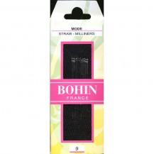 bohin 9