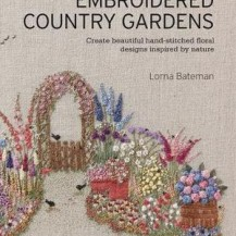 embroidered-country-gardens
